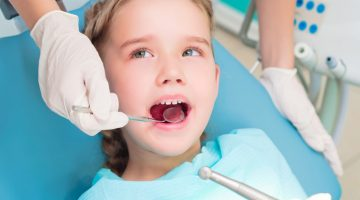 edgewater dental pediatric dentistry