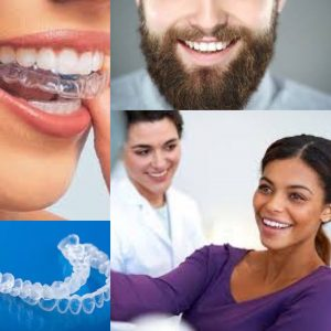 Entire Family Dentist in Nampa Idaho | General & Cosmetic Dentistry